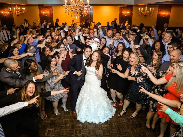 Tmx Todd Moffre1 51 693034 1560873573 Schenectady, NY wedding dj