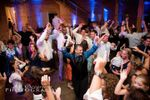 Party With Todd - Todd Moffre Entertainment image