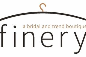 Finery a Bridal and Trend Boutique