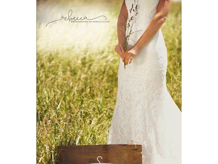 Tmx 1467919340242 13439077101538013520828878567775742247582852n Waterloo wedding dress