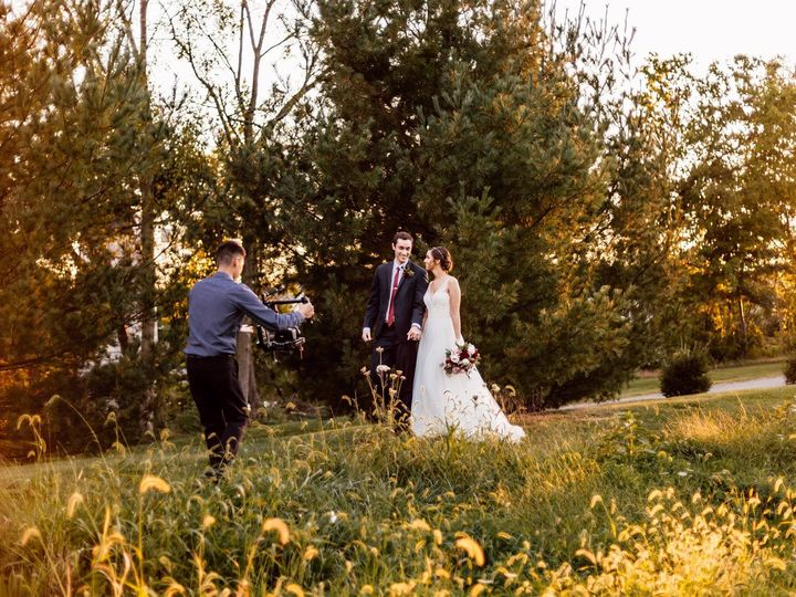 Tmx Cinemacapture 2 51 734034 Carlisle, PA wedding videography