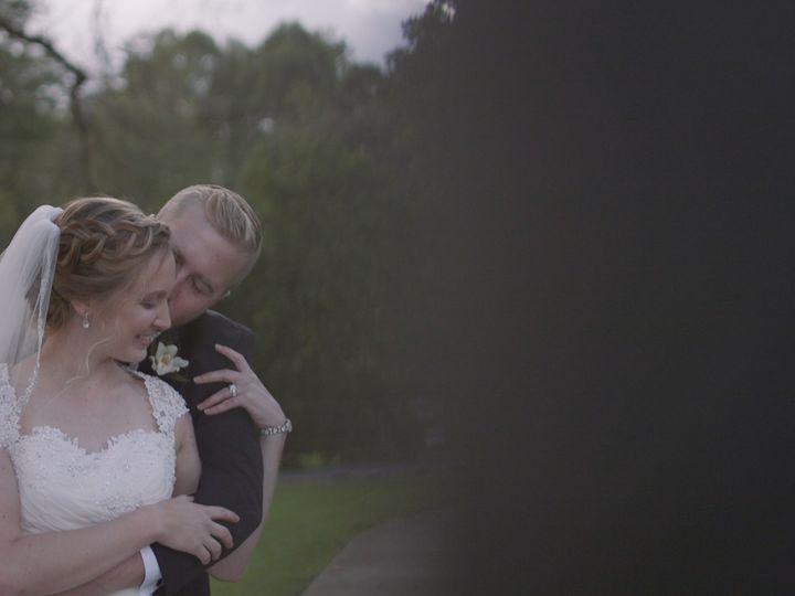 Tmx Daniel And Paige 2 51 734034 Carlisle, PA wedding videography