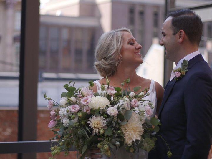 Tmx Dolan 51 734034 Carlisle, PA wedding videography