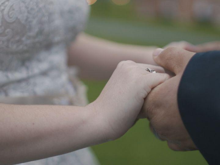 Tmx Jared And Katrina 51 734034 Carlisle, PA wedding videography