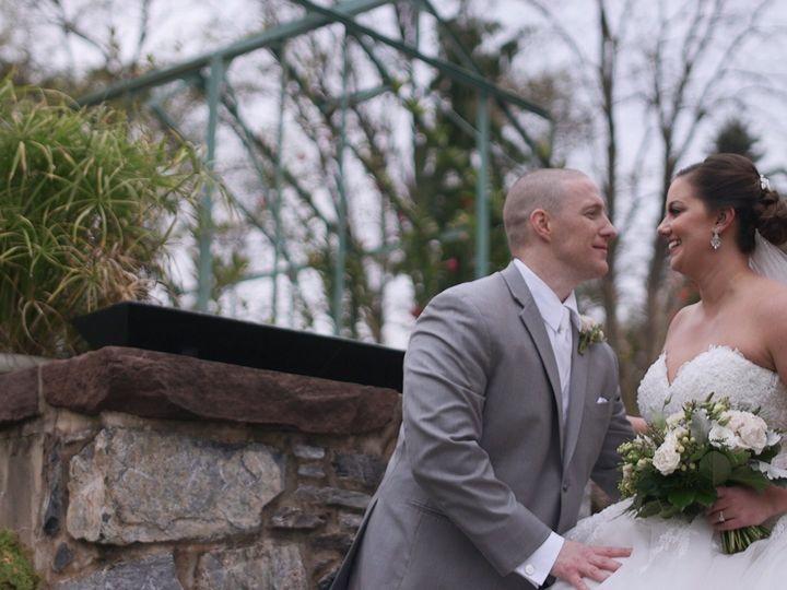Tmx Jenna And John 51 734034 Carlisle, PA wedding videography