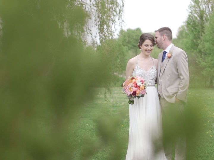 Tmx Jessica And Austin 51 734034 Carlisle, PA wedding videography