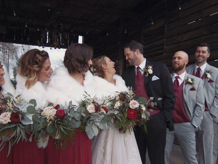Tmx Shank Hobson 3 51 734034 Carlisle, PA wedding videography