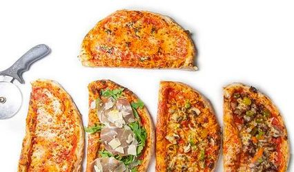 Da Pizza Dude