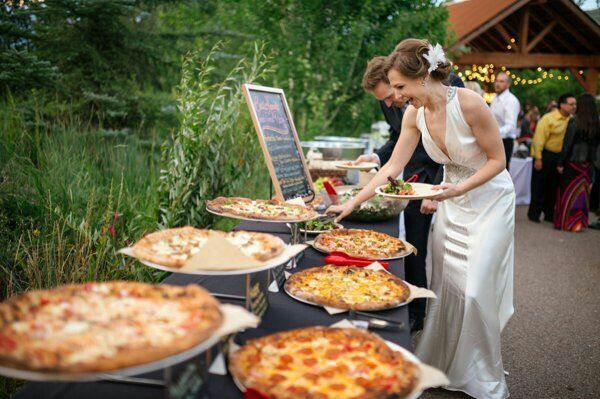 Tmx A0f0bcabab1e79b565e0e0ecdc32f884 51 1054034 Chicago, IL wedding catering
