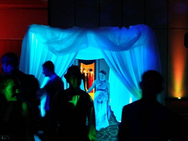 Tmx 1455748645404 20150425204620 Fort Collins wedding dj