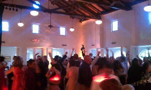 Tmx 1321410592903 IMAG0319 Miami, FL wedding dj