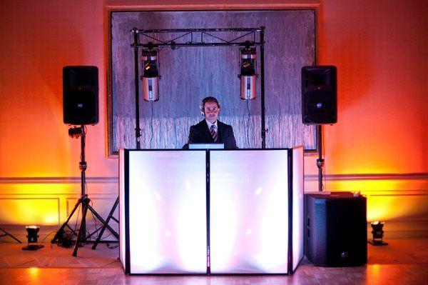 Tmx 1337306677146 NM21361630118181ORESIZED Miami, FL wedding dj