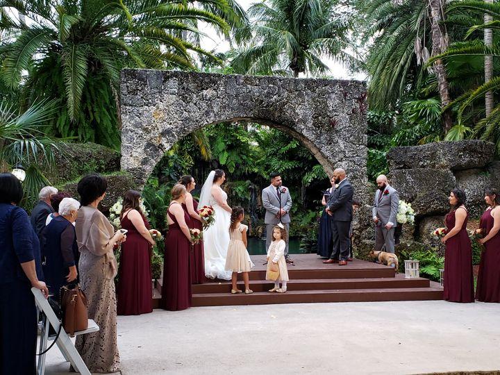 Tmx 20181222 170238 51 474034 V1 Miami, FL wedding dj