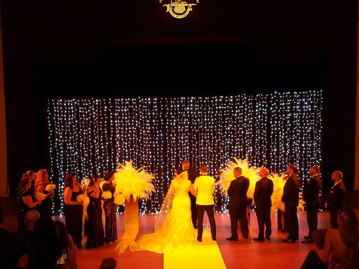 Tmx 20181229 192246 51 474034 V1 Miami, FL wedding dj