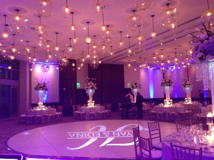 Tmx Fb Img 1544309903267 51 474034 V1 Miami, FL wedding dj