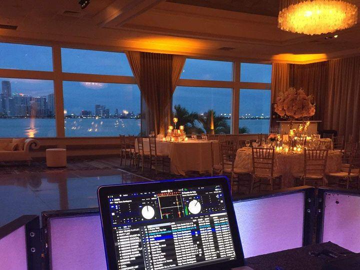 Tmx Fb Img 1544310365362 51 474034 V1 Miami, FL wedding dj