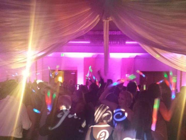 Tmx Fb Img 1544310461355 51 474034 V1 Miami, FL wedding dj