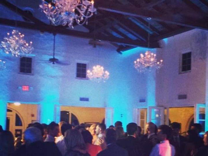 Tmx Fb Img 1544310495762 51 474034 V1 Miami, FL wedding dj