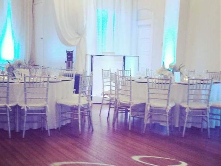 Tmx Fb Img 1544310537622 51 474034 V1 Miami, FL wedding dj