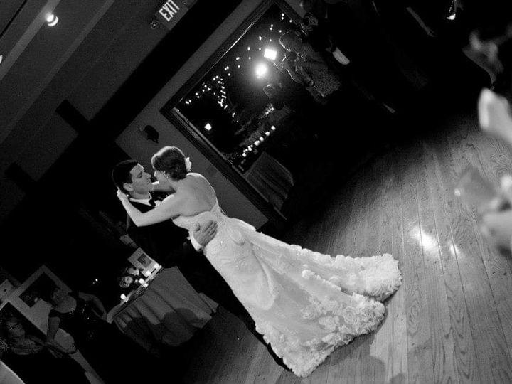 Tmx Fb Img 1547087915318 51 474034 V1 Miami, FL wedding dj