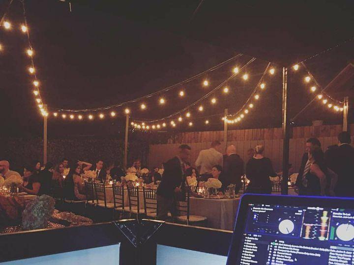 Tmx Img 20181208 181242 856 51 474034 V1 Miami, FL wedding dj