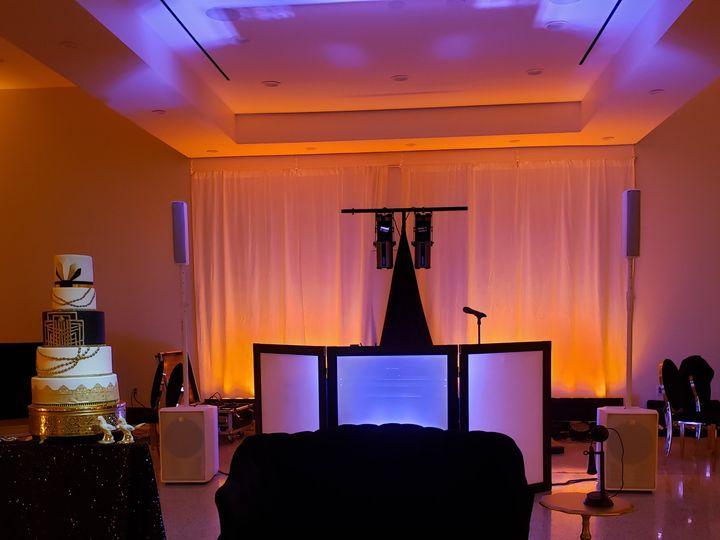 Tmx Img 20190107 210417 541 51 474034 V1 Miami, FL wedding dj