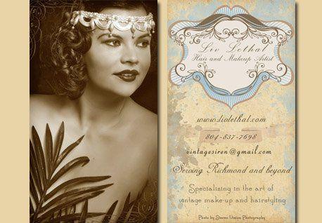 Tmx 1297810105958 Main02 Hampton wedding invitation