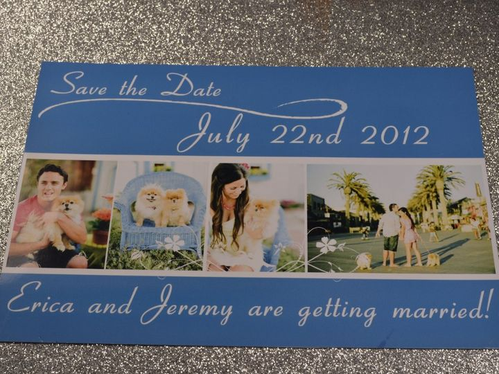 Tmx 1350406671536 DSC0761 Hampton wedding invitation