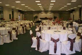 At Your Wish Event Planning & Designs