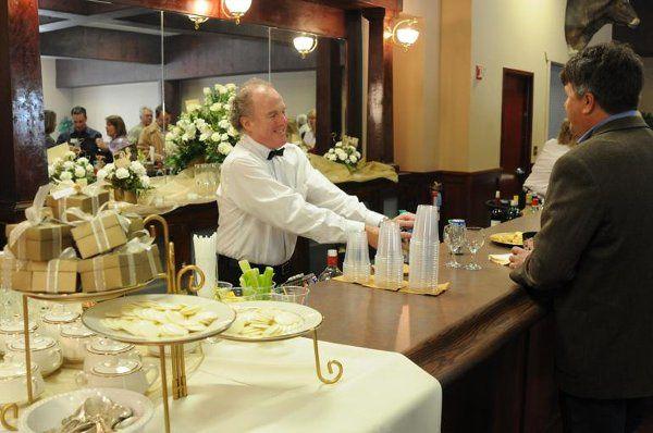 Tmx 1247507646628 DSC0615 Monterey, CA wedding catering