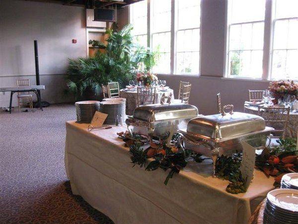 Tmx 1247508419925 19 Monterey, CA wedding catering