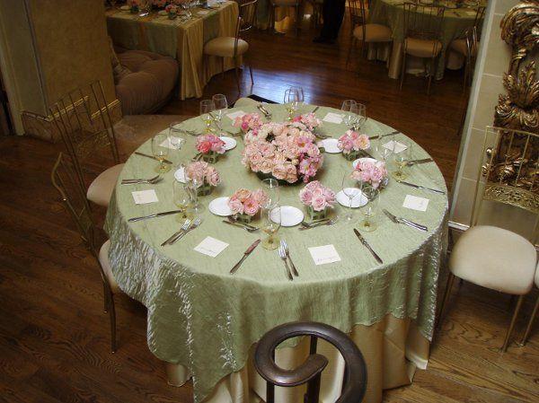 Tmx 1247517855315 P8170044 Monterey, CA wedding catering