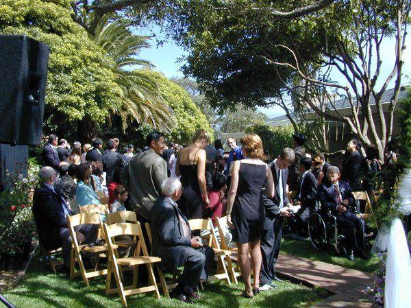 Tmx 1247517904799 WHWed.Attendance Monterey, CA wedding catering