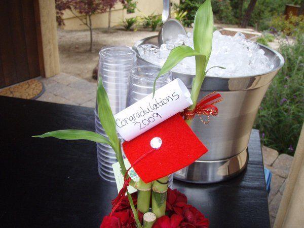 Tmx 1247518540533 P6130033 Monterey, CA wedding catering