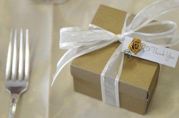 Tmx 1247518621080 DSC0532 Monterey, CA wedding catering