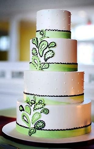 800x800 1251937695560 weddingcake