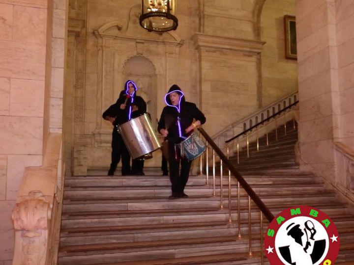 Tmx 1481993302170 Led Sn 3 Brooklyn wedding band