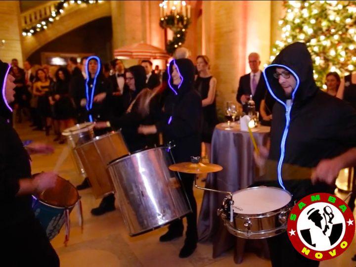 Tmx 1481993314160 Led Sn 5 Brooklyn wedding band