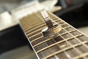 Acoustic Matrimony