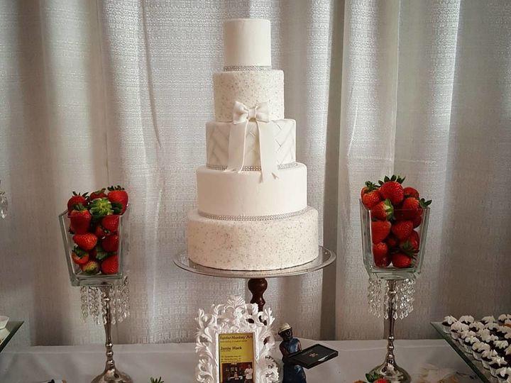 Tmx 1517212027 747a8f1680f74e37 1517212026 5d654aa26d54c595 1517212018005 6 16722447 102106606 Sacramento wedding cake
