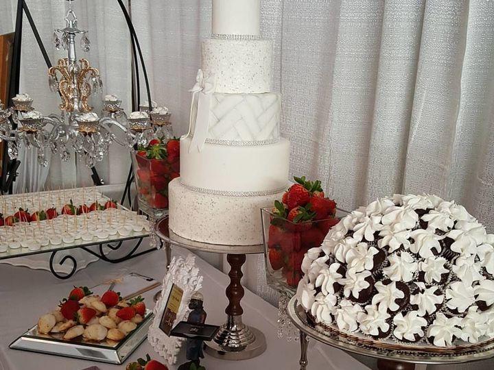 Tmx 1517212028 2ee0835ffaa51c60 1517212026 3dd5c717c4e5aafc 1517212018012 7 16836063 102106607 Sacramento wedding cake