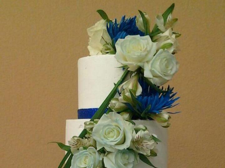 Tmx 1517212154 D99c99a5f3a11c41 1517212152 94adc4893f6ffeaa 1517212150190 1 26326 102001752065 Sacramento wedding cake