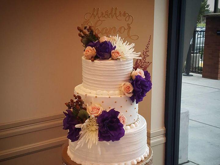 Tmx 1517212155 E66cb7286b39bd52 1517212154 F65dcf77f41bee02 1517212150244 7 15167631 102098458 Sacramento wedding cake
