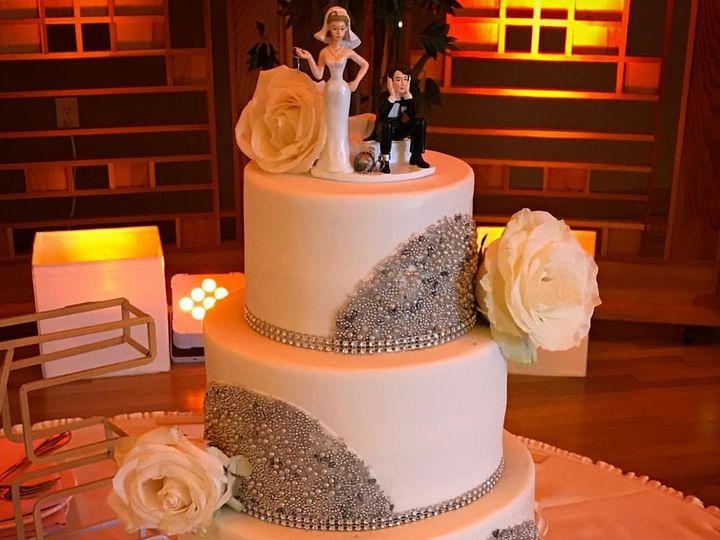Tmx 1517212156 E26c857002eb3b77 1517212154 12dfc31ed2b69e3b 1517212150266 9 19780493 102119206 Sacramento wedding cake