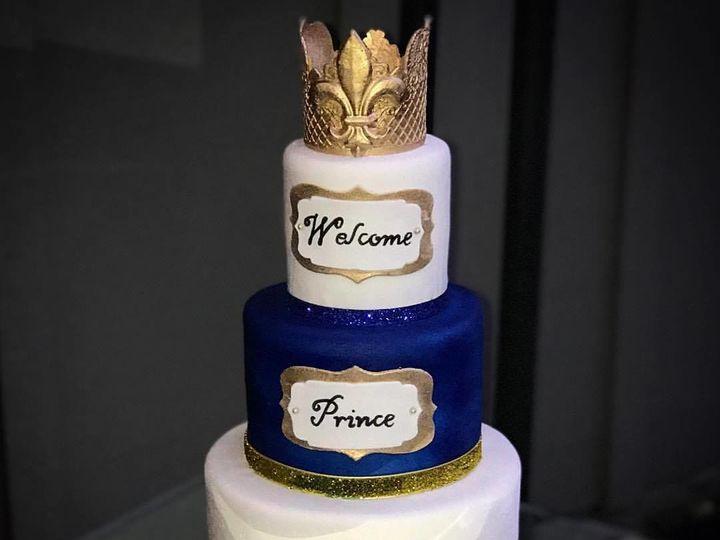 Tmx 1517213063 D88a019182e03752 1517213062 967f2b52ada6b513 1517213058374 6 23157018 102128666 Sacramento wedding cake