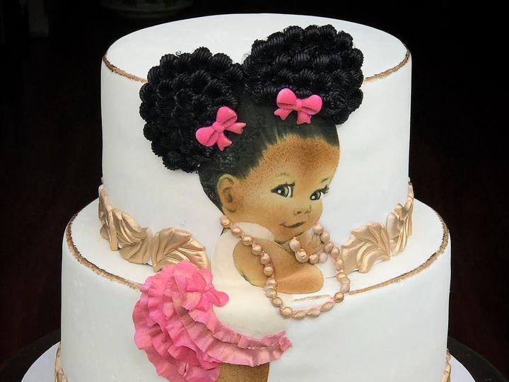 Tmx 1517213066 385cd7bf8c619164 1517213065 A330912700f00e99 1517213058423 14 26850536 10213417 Sacramento wedding cake