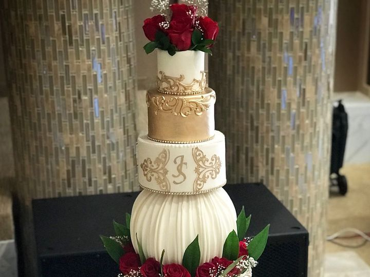 Tmx 1532442882 753ab486c7f78641 1532442880 47cffac3a16a1e32 1532442881247 2 37622669 102148849 Sacramento wedding cake