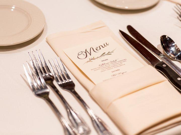 Tmx 1457714557734 Icmfullxfull.81998952qdizdib7yhcc0woc088w Philadelphia, PA wedding invitation