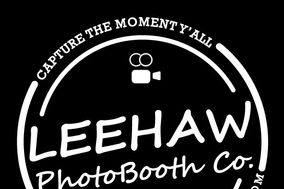Leehaw PhotoBooth Company