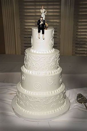 Tmx 1524813668 4adb36b1c4fe43d3 1524813668 Ea621eebb0c98695 1524813664037 5 5 Hawthorne, NJ wedding planner